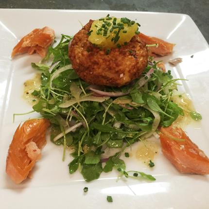 wcyc_seafood_menu_spring