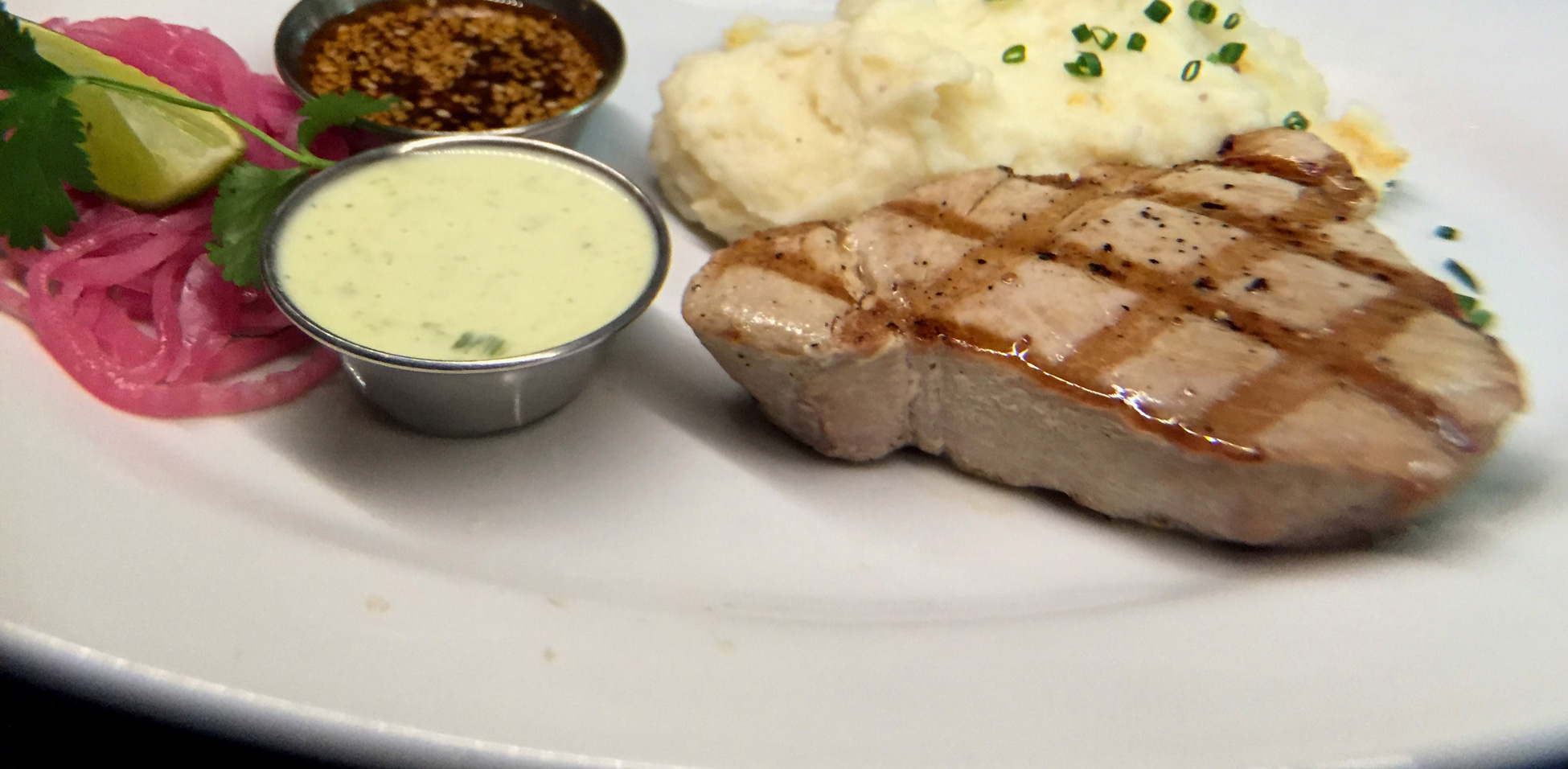 wcyc-Landscape-Tuna-and-Garlic-Mash