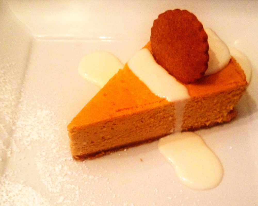 Pumpkin-Cheesecake.-jpeg-2-e1570229445499