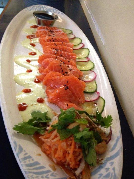 salmon_delight