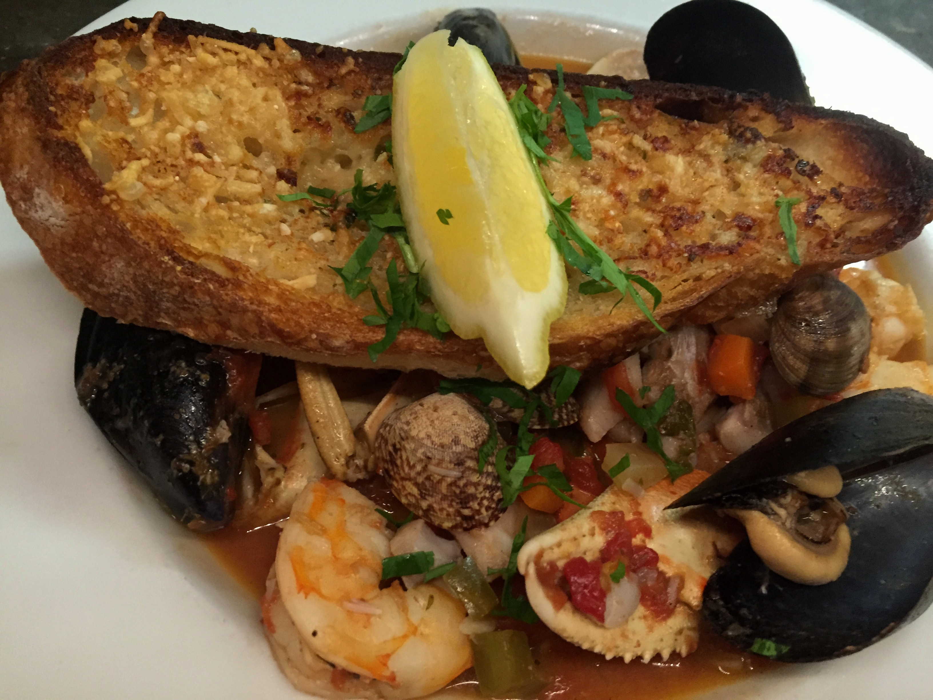 wcyc-cioppino-2015