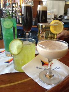 wcyc-drinks3
