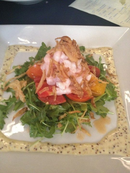 marinated_heirloom_tomato_bay_shrimp