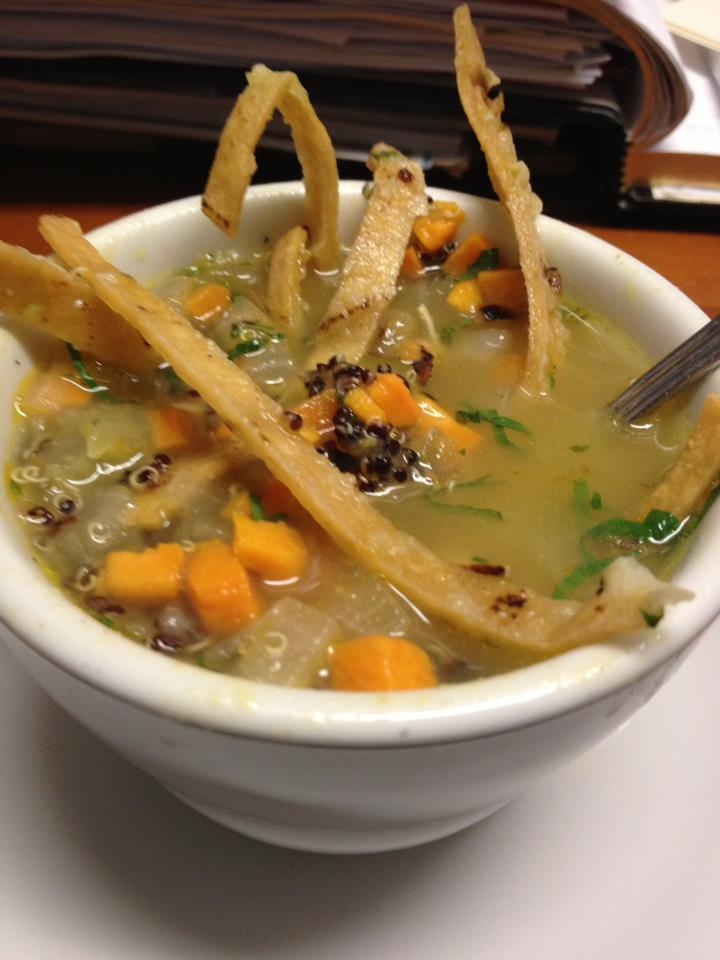 sweet_potato_and_chicken_soup